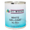 Hi-Bond White Gel Coat