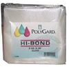 Hi-Bond Fiberglass Cloth