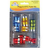 Handi-Man Marine Plug In ATC Fuse Kit