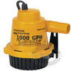 Johnson Pump Pro-Line 12V Bilge Pump