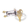 Sierra 2 Position Conventional Ignition Switch