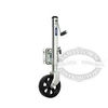 Fulton Trailer Jack Swivel