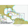 C-Map NT+ C Card/FP Format - Central America Gulf & Caribbean