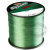 Berkley Trilene Big Game Green Fishing Line
