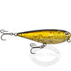 Sebile Bonga Minnow Floating Lure