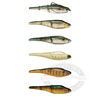 Sebile Magic Swimmer Soft Pro Lure