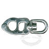 Tylaska T12 Standard Bail Snap Shackle
