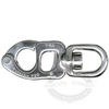 Tylaska T20 Standard Bail Snap Shackle