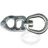 Tylaska T20 Large Bail Snap Shackle