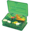 Plano Micro Tackle Storage 3214-07