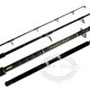 Ande Tournament 5000 Series Spinning Rods