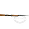 Ande Tournament Inshore Spinning Rods