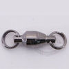 Gamakatsu SPRO Ball Bearing Swivel - 2 Split Rings