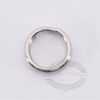 SPRO Stainless Steel Split Ring