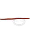 Berkley Gulp Alive Molded Bloodworm