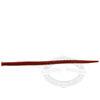 Berkley Gulp Alive Molded Bloodworm
