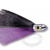 Iland Lures Tracker Lure