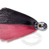 Iland Lures Sea Star Lure