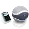 Grace Digital Aqua Sounder Wireless Pool Speaker