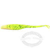 Berkley Gulp Alive Jerk Shad