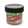 Berkley Gulp Floating Salmon Eggs