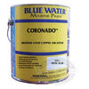 Blue Water Marine Coronado Ablative