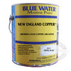 Blue Water Marine New England Copper