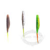 Bass Assassin Freshwater Shad Assassin Lures