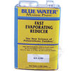 Blue Water Marine Uraglow Fast Evaporating Reducer