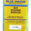 Blue Water Marine Uraglow Hot Weather Reducer