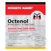 Mosquito Magnet Octenol Refill