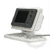 NavPod PP5601 Powerpod Pre-Cut For Furuno 10 NavNet