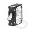 Paneltronics A Frame Magnetic Circuit Breakers - Single Pole