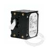 Paneltronics A Frame Magnetic Circuit Breaker Double Pole