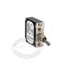 Paneltronics Waterproof Circuit Breaker