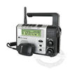 Midland XT511 Two-Way Base Camp Radio