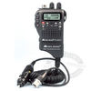 Midland 40 Channel Handheld CB w/ Mobile Converter Kit