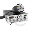 Midland 5001Z 40 Channel Full Featured Mobile CB Radio