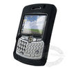 OtterBox BlackBerry Curve 8300 Defender Series Case