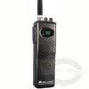 Midland 75-785 4 Watt Hand-Held CB Radio