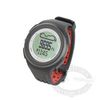 Silva Tech 4o TraiLeader 1 Survival Watch