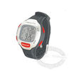 Tech4o Proformer Watch for Men