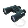 Pentax XCF Series Binoculars - 10 x 50