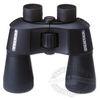 Pentax XCF Series Binoculars - 12 x 50