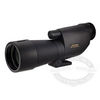 Pentax Spotting Scope - PF-63 ZOOM