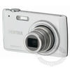 Pentax Optio P70 4X Optical Zoom 12.0 Megapixel - White