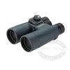 Pentax 7 x 50 Marine Binocular w/ Built In Compass