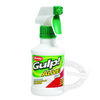 Berkley Gulp Alive Spray Attractant