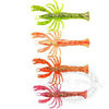 Berkley Gulp Alive Ghost Shrimp Assortment