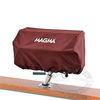 Magma Newport Grill Covers
